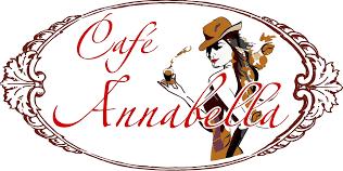 Cafe Annabella Startseite